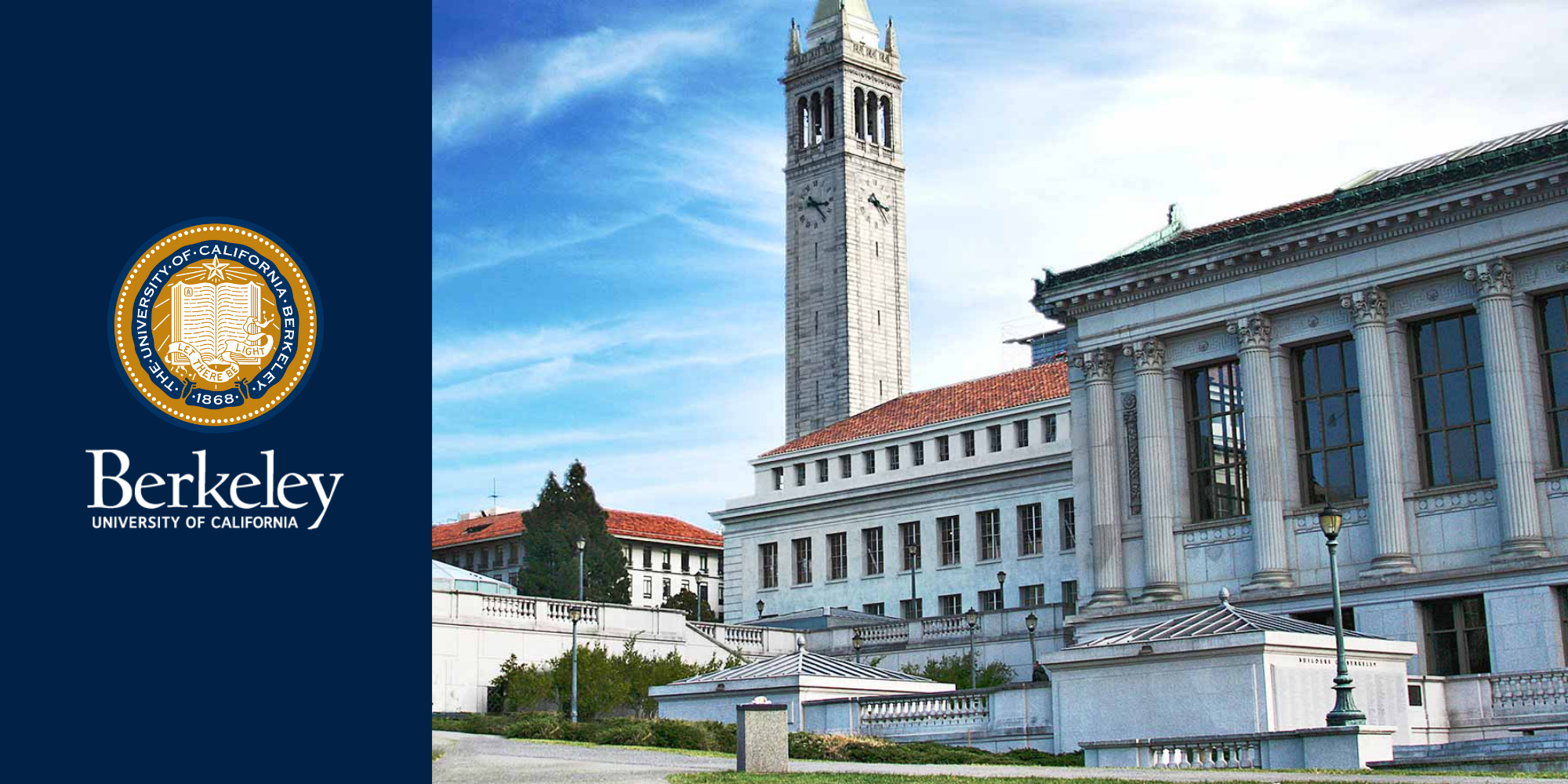 Study in USA Consultants