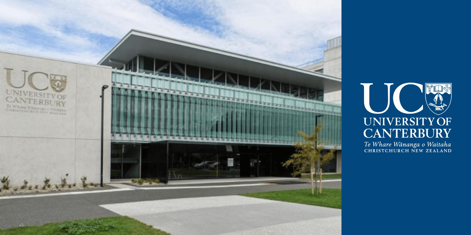 New Zealand education Consultants