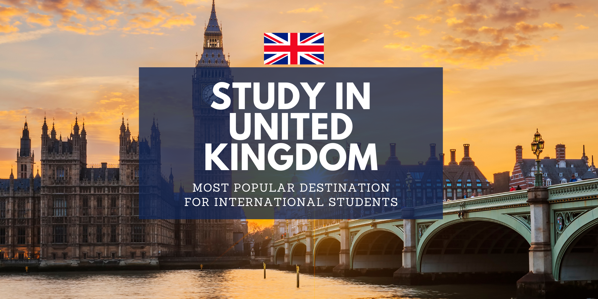 Study in UK Consultants in Delhi